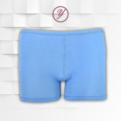 CD 2266_BLUE GET 5PCS