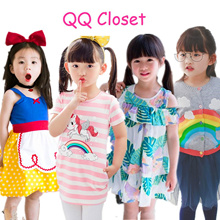 ★ QQ Closet ★ Baby Kids CNY Dress CheongSam Qipao Pants Winter Jacket Children Pyjamas