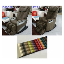 OTO Massage Chair Cover - 1700 CD-1880 CD-2900 AB-02 CT-1300S MS-1598-XH EV-01 CX-1900