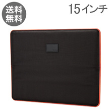 Tumi Tumi 15 inch laptop cover laptop case sleeve 114251 DR Black / red 15 inch · Slim Solutions · Laptop · Cover