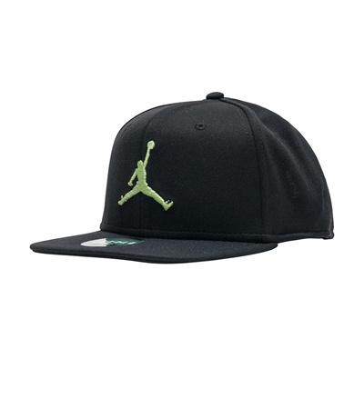 finest selection c8c8a 3c6fa ... hat shop jordan jumpman snapback 24de5 a640c ...
