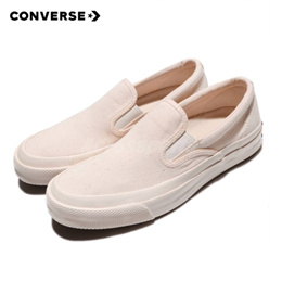 Converse Deck Star 67 (Natural/White/Egret) - 150856C