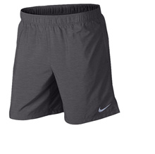 PROD2456307 Nike Dry 7 Challenger Brief Shorts - Mens