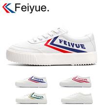 FeiYue Sneakers / Unisex Sneakers / Korean celebrity shoes / 100-year-old brand na