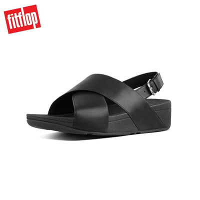 a5e3ea0cfae9 Qoo10 - fitflop Search Results   (Q·Ranking): Items now on sale at qoo10.sg