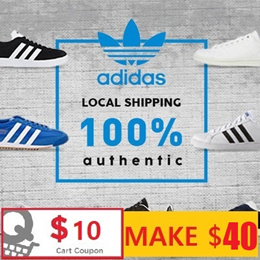 4cd0559b1938c [ADIDAS] MAKE $40 / 27 Type shoes collection / running shoes / women /