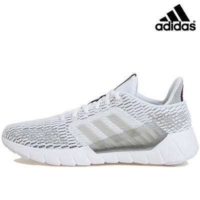 d16ce0390e37 [아디다스]Adidas ASWEEGO CC F36327 / D Women s Shoes