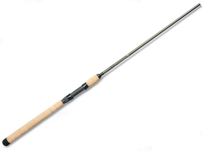St Croix Rod St  Croix Wild River Spinning Rods