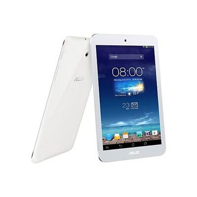 Asus memo search results qranking items now on sale at qoo10 coupon asus memo pad 8 me180 high quality matte clean screen protector 2pcs 12823 thecheapjerseys Gallery