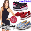 NEW STYLE*Slimming shoes★winter shoes★Women shoes★Sports Shoes★winter boots★Men Shoes★Toning shoes★Rocking Shoes★Sneakers★Running★High Heel★Casual Shoes★Gym Shoes etc dress shoes leath jelly shoes