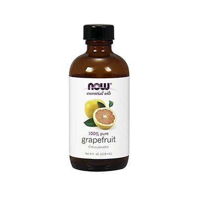 Grapefruit Oil 118ml