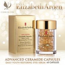 Elizabeth Arden Ceramide Advanced Daily Youth Restoring Eye Serum 60 capsules
