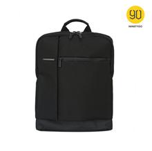 [Shaomi] Backpack Travel Carrier Men Women Men Women Student Backpack