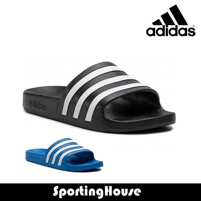 3a5ed1175807 Qoo10 - adidas adilette sandal Search Results   (Q·Ranking): Items now on  sale at qoo10.sg