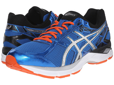 Qoo10 -  Shipping from USA ASICS Gel-Exalt 3   Sports Wear   Shoes b2bc551361fad