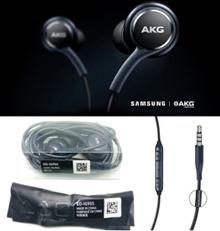 Samsung In Ear Hansfree Headset Headset Universal Gadget Ig 935 Source · HEADSET AKG ORIGINAL HANDSFREE