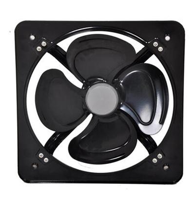 ... 12 Inch Exhauster Fan Bathroom Kitchen Window Exhaust Fan ...