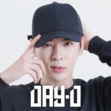Qoo10 - BigHead Ball Cap   Fashion Accessories ca7206f5d8f