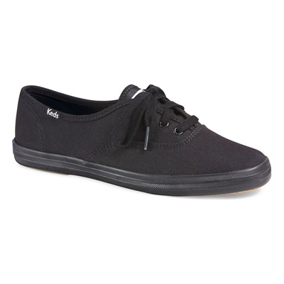 KEDS - KDZ-WF24700.Black/Black. WOMEN SHOES KDZ0000030.C0154