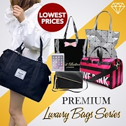 Christmas Sale★Bags★Tote Bag★Handbags★Cross Body Travel Bags★Cosmetic Pouches★ Luggage★Fast Dely