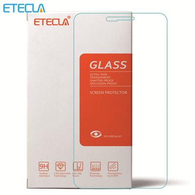 ZTE Blade L3 Glass ZTE Blade L3 Plus Tempered Glass ZTE Blade L3 Screen  Protector 0 26mm HD 9H Premi