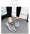 Pre-order woman sport shoes