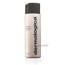 Dermalogica Essential Cleansing Solution 250ml / 8.3oz