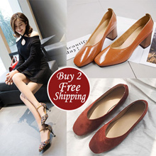 Limited spike!! NETT PRICE OL HEELS★Flat  shoes★Wedges★ Ankle heels★jelly shoes★womens shoes★