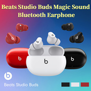 Applicable Studio Buds Magic Sound Bluetooth headset wireless in-ear Applicable Jabra