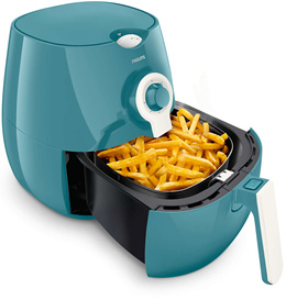 Philips Daily Collection Airfryer HD9218