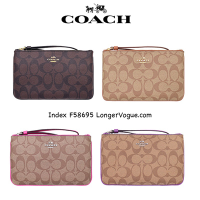 ced3a13c7c59 Qoo10 - Coach Outlet Search Results : (Q·Ranking): Items now on sale at  qoo10.sg