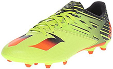 Adidas adidas Performance Mens Messi 15.3 Soccer Cleat