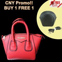 4d64f5a1955b Mini Kids Bag   Birkin Inspired Designer Bag   cross bag   Sling Bag   gift