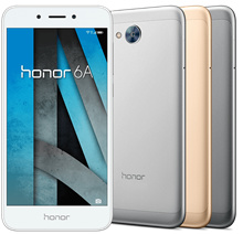[Buy at RM 629 with RM 70 Coupon Discount] [ PRE ORDER ETA 20 OCT 2017 ] HUAWEI HONOR 6A PRO 3GB RAM +32GB ROM - 1 YEAR HUAWEI  MALAYSIA WARRANTY