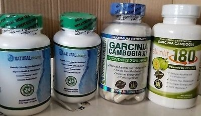 Garcinia cambogia xt men s health