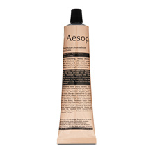 Aesop Resurrection Aromatique Hand Balm 2.58oz? 75ml Personal Care Hands & Nails Care  #17798