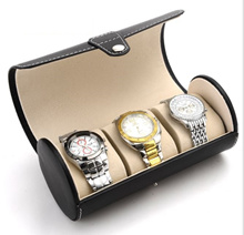 Watch Box* Classic Watch Display Case * Watch Storage Organizer