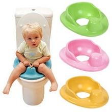 ☆Authorised Distributor☆Korea Anbebe Bumbo Potty♥Urinal Toilet Seat♥Thomas Pororo Hello Kitty