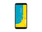 Samsung galaxy J6 3GB/32GB - Samsung Warranty Malaysia