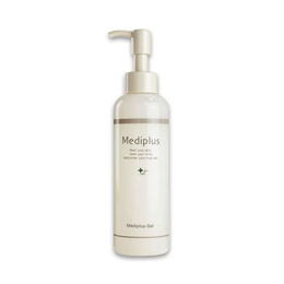BEST SELLER★Mediplus Gel All In One Gel 180g for 2 months! full range available