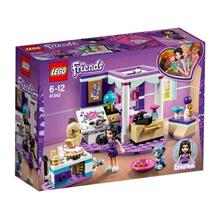 LEGO 41342 Friends: Emma s Deluxe Bedroom