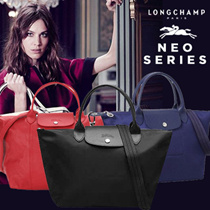 Longchamp ❤100%Authentic Longchamp Neo Series made in france (comes with receipt)❤ Best Quality❤