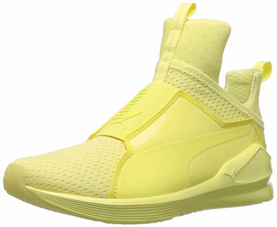 eace5b04a042 Qoo10 - PUMA Womens Fierce Bright Mesh Cross-Trainer Shoe   Shoes
