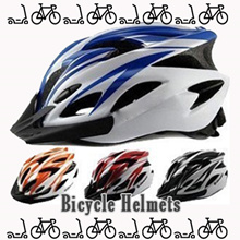 Bicycle Scooter Helmet for adults light weight Bicycle Accessories safety helmet cap