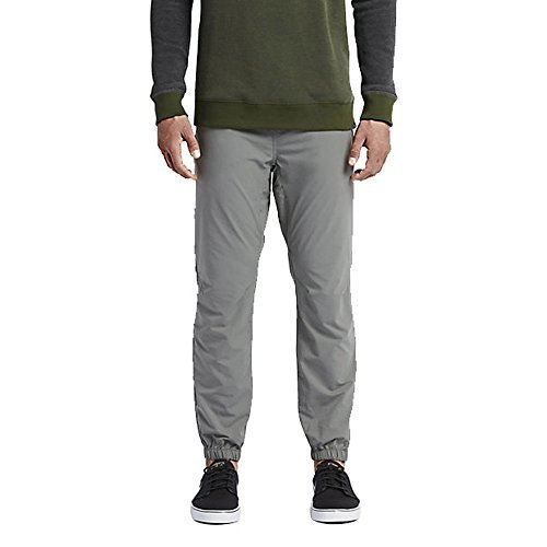c3ef81fcae7 fit to viewer. prev next. Hurley Mens Dri-Fit Drifter Jogger Pants ...