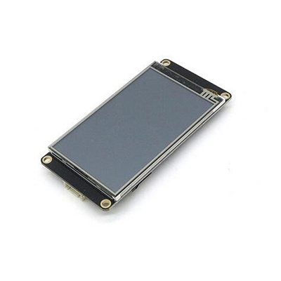 Nextion Enhanced HMI Smart USART UART Serial 3 2 Inches Touch TFT LCD  Module Display with 4-Pin Grov