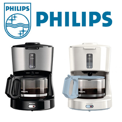 Philips Coffee Maker Hd7450 Reviews : Qoo10 - [PHILIPS] Daily Collection Coffee maker HD7450 / Personal Coffee Maker... : Home Appliances