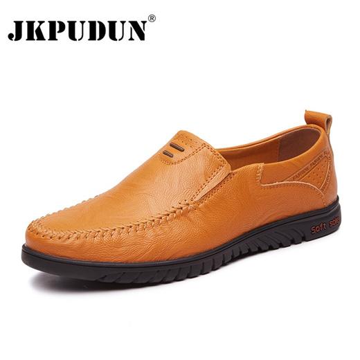 luxury italian mens shoes