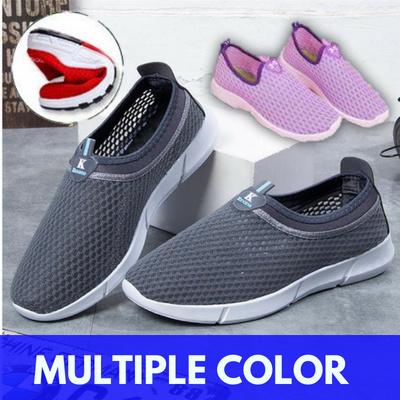 new fashion shoes women men shoes spor