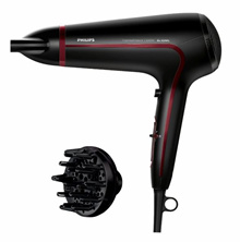 Philips HP8238 - hair dryers Dryer + volume diffuser COOL button Step 3 slide type For professional